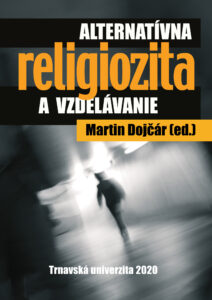 Alternatívna religiozita a vzdelávanie