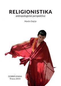 Religionistika - antropologická perspektíva