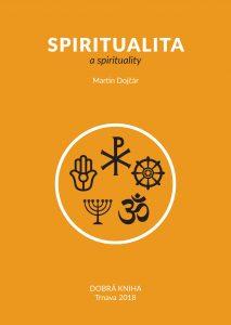 Spiritualita a spirituality