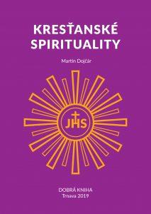 Kresťanské spirituality