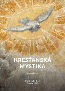 Kresťanská mystika