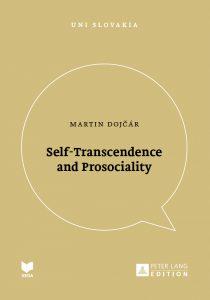 Self-Transcendence and Prosociality