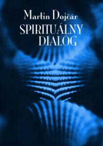 Spirituálny dialóg